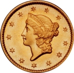 1854_gold_dollar_obv