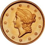 1854_gold_dollar_obv