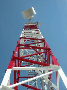 Transmitter_tower_in_Spain