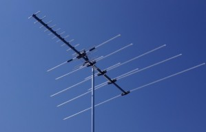 Digital-tv-antenna-620x400