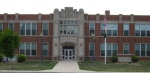 Indianola_High_School