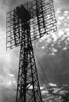 Project_Diana_antenna