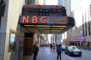 NYC-NBC_Studios