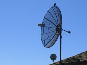 Satellite_dish_(Television)