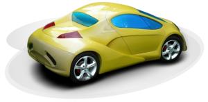 Tribrid_Car