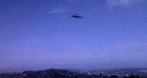 San-Carlos-UFO