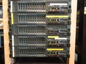 Cisco_Media_Convergence_Servers