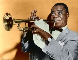 Louis_Armstrong_restored_(color_version)