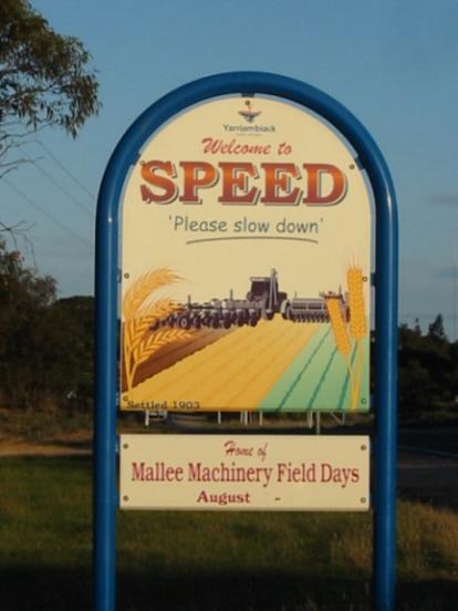 Speed_Street_Sign