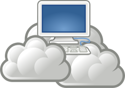 Cloud_computing_icon_svg