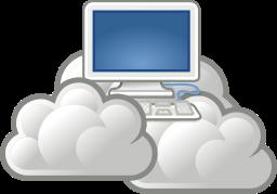 Cloud_computing_icon_svg