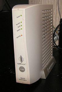 Cable_modem_arp_500pix