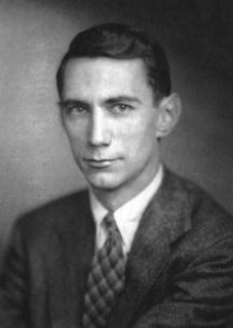 Claude_Elwood_Shannon_(1916-2001)