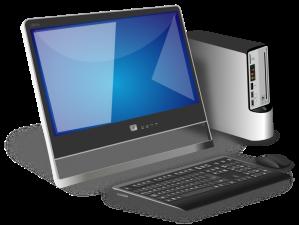 Generic-office-desktop2
