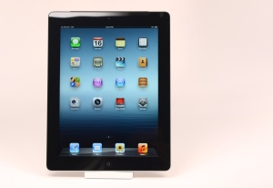 ipad-review-3-new-10