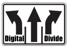 digital-divide