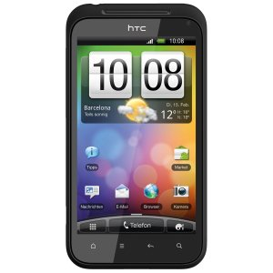 HTC-Incredible-S-Smartphone
