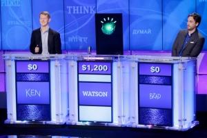 Watson-supercomputer-635