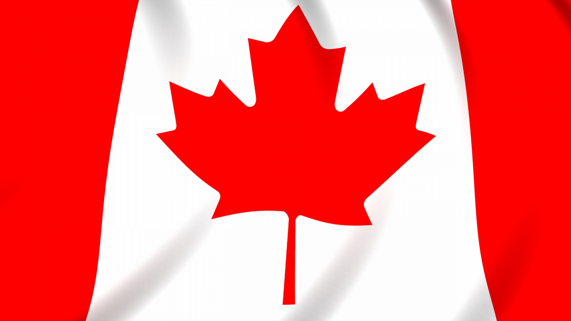 How Canada Handles Net Neutrality