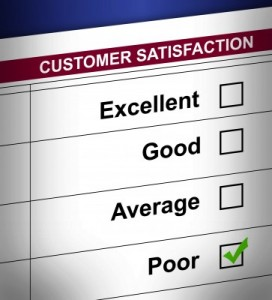 Poor-customer-satisfaction-272x300