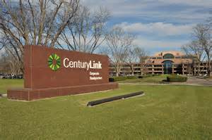 The CenturyLink – Level 3 Merger | POTs and PANs on centurylink fiber map, at&t cable route map, internet backbone map, cable coverage map, centurylink high speed map, qwest fiber optic internet,