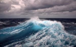 ocean-waves-wallpapers_36746_1920x1200