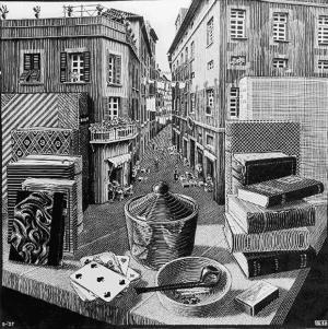 Escher-6