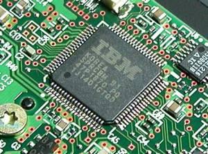 ibm_chip1