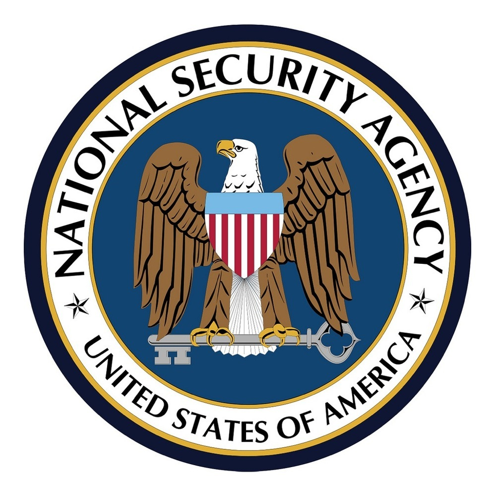 AT&T and the NSA | POTs and PA...