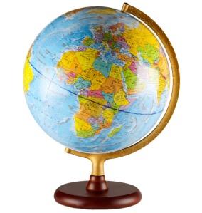 navigator_globe_lg