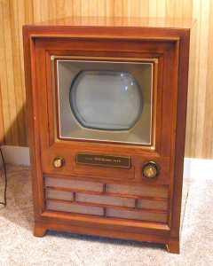 RCA_CT100-hd