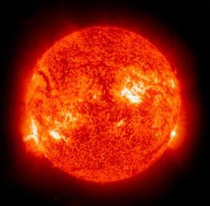 sun9501