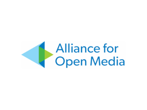 alliance-for-open-media