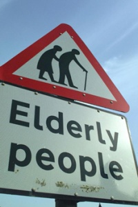 elderly-people-crossing