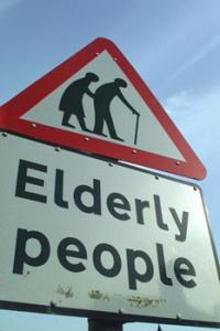 elderly-people-crossing