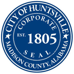 CoH_City_seal_Blue