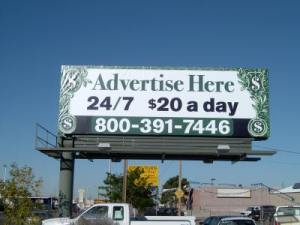 advertiseherebillboardmed