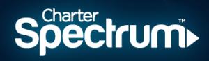 charter-spectrum-logo
