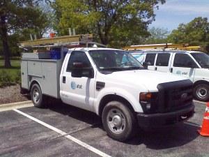 att-truck