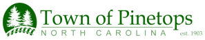 pinetopsnc-640x125