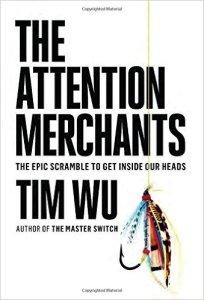 attention-merchants