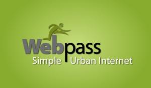 webpass_logo