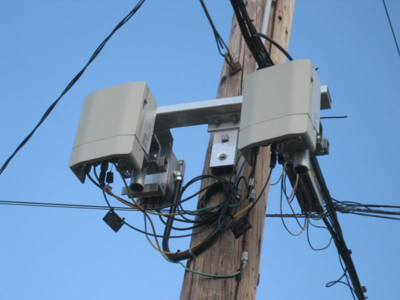 Small-cellls-mounted-on-Telephone-Pole–e1505435255191 | POTs and PANs